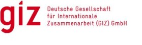 logo_GIZ_jpg