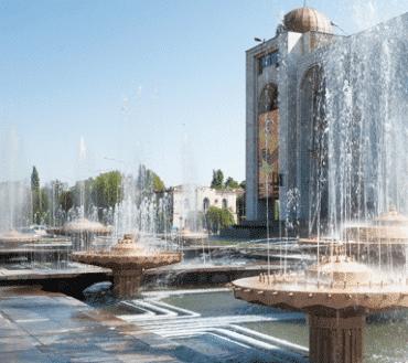 photo_bishkek