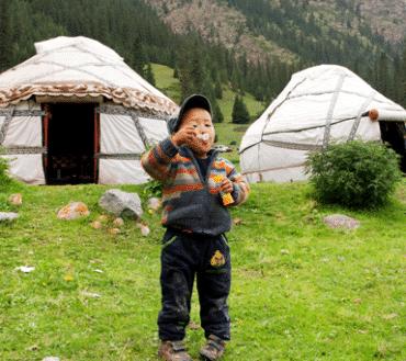 photo_kyrgyzstan