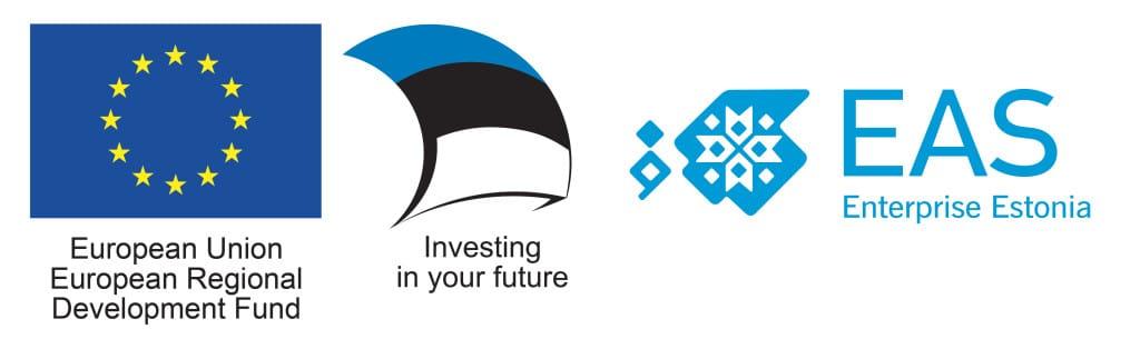 logo_EL_Regionaalarengufond_hor_ENG-1