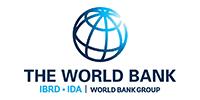 worldbanklogo