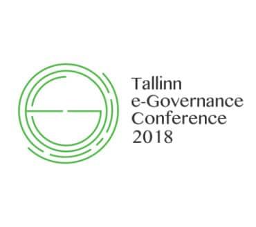 Konverents2018_veebi