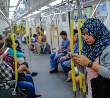 shutterstock_malaisia