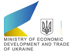 Ministry Of Economy Ukraine - Best Image of Economy