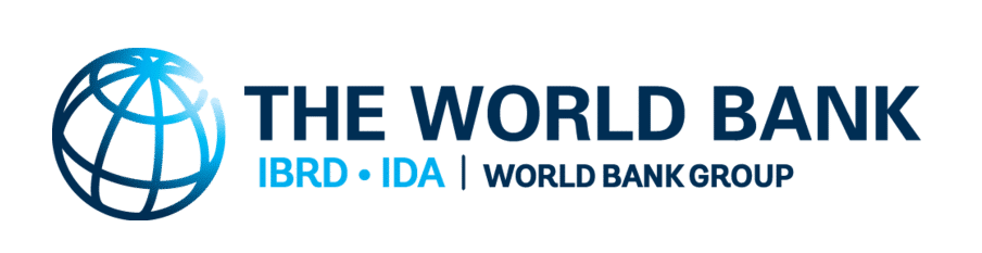 wold bank logo