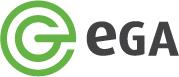 e-Governance Academy