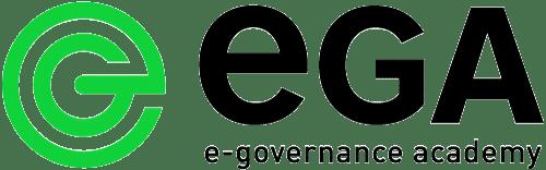 E-riigi Akadeemia